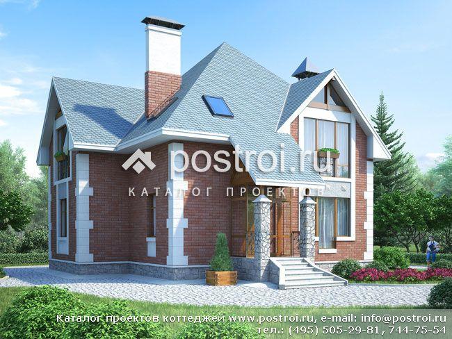 Проектирование электроснабжения дома в Москве: цены